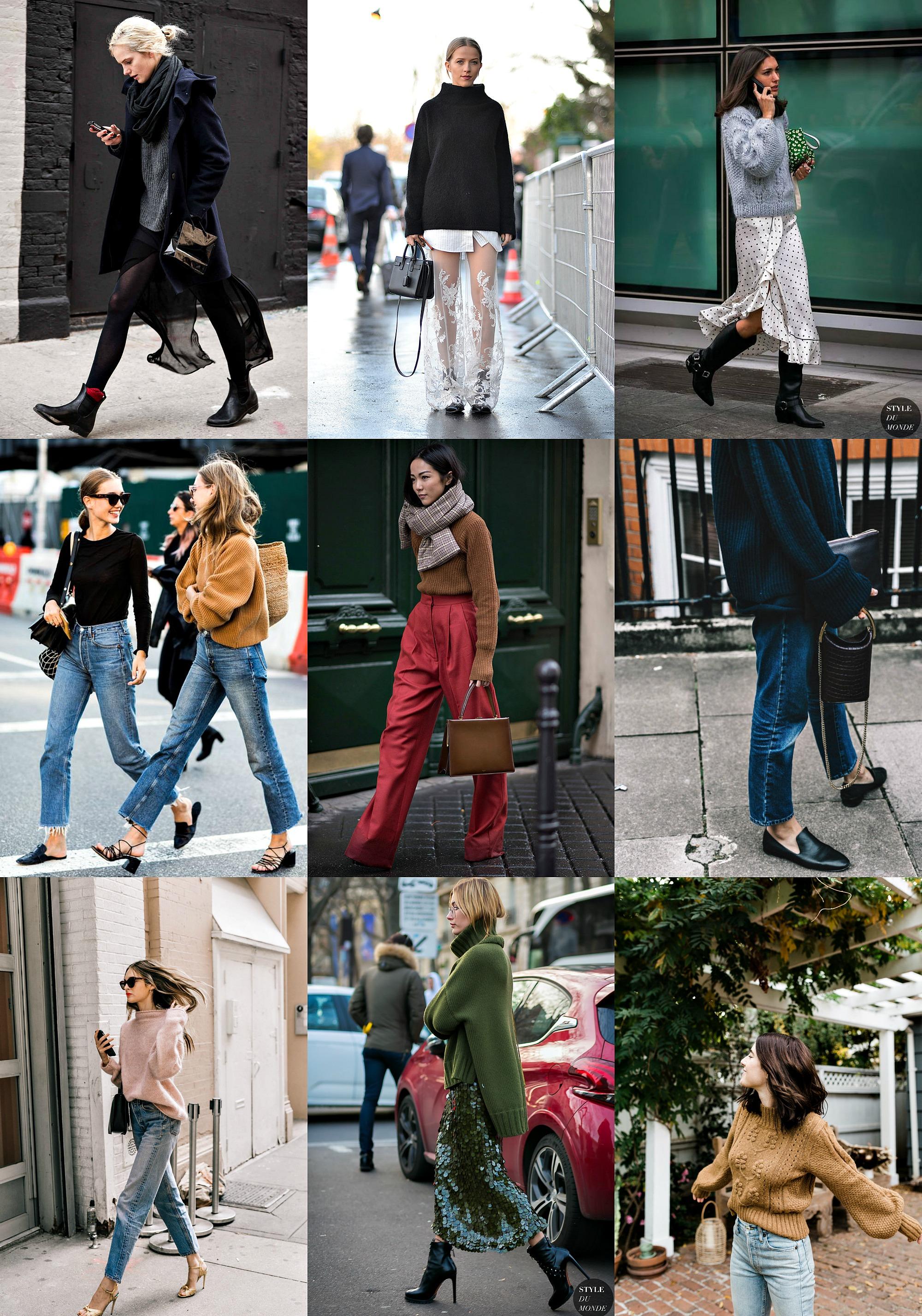 sweater-collage.jpg