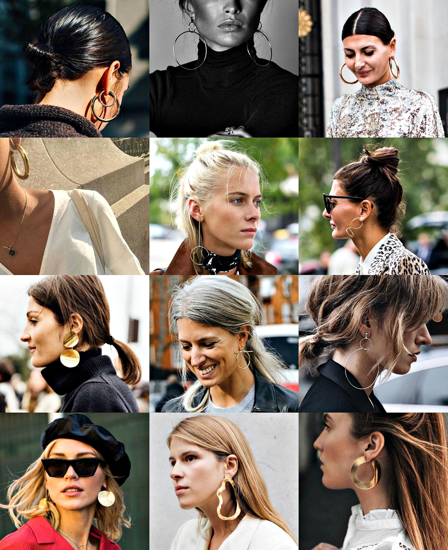 earrings1-1.jpg