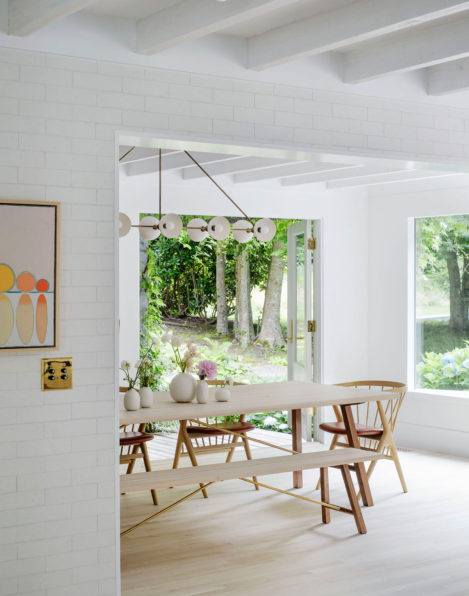Amagansett-House-by-Jessica-Helgerson-Interior-Design-Yellowtrace-03.jpg