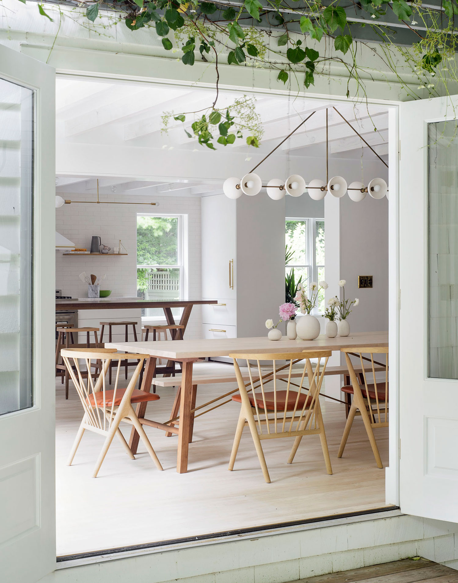 Amagansett-House-by-Jessica-Helgerson-Interior-Design-Yellowtrace-04.jpg