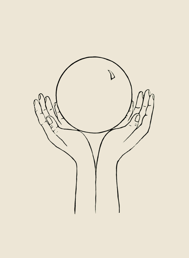 Crystal-ball-in-hands-21x18-250-750x1020.jpg