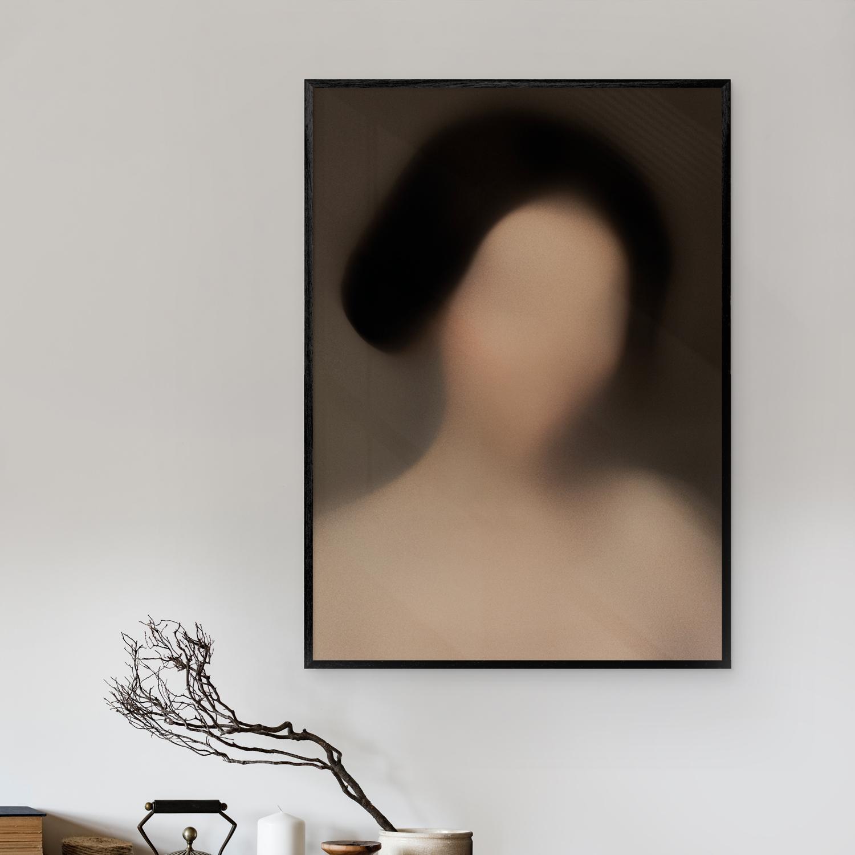 Portrait_H_Mockup_Enviroment.jpg