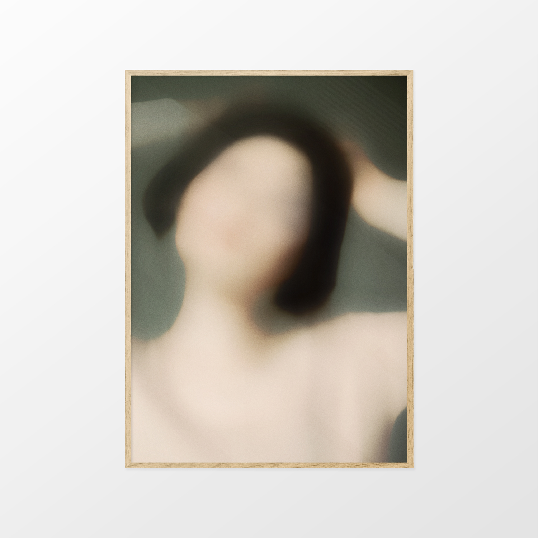 Portrait_I_Trae_Mockup.jpg