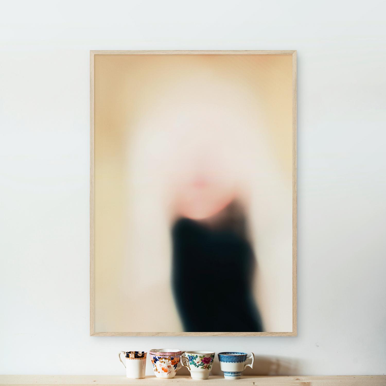 Portrait_V_Mockup_Enviroment_02.jpg