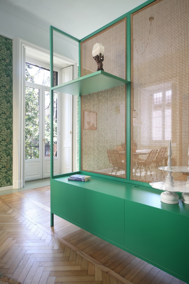 here-is-a-look-at-the-lacquered-mdf-and-vienna-straw-cabinet-which-was-designed-by-marcante-testa-and-crafted-by-falegnameria-fiore.jpg