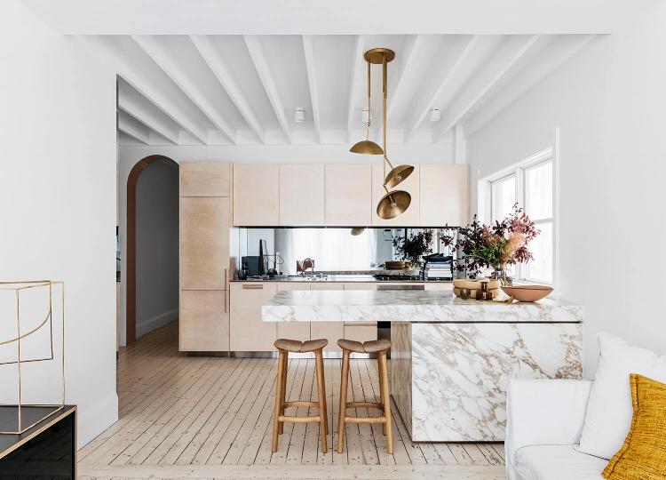 est-living-interiors-Decus-Interiors-Tamarama-House-06.jpg