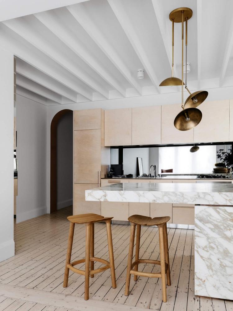 est-living-interiors-Decus-Interiors-Tamarama-House-07.jpg