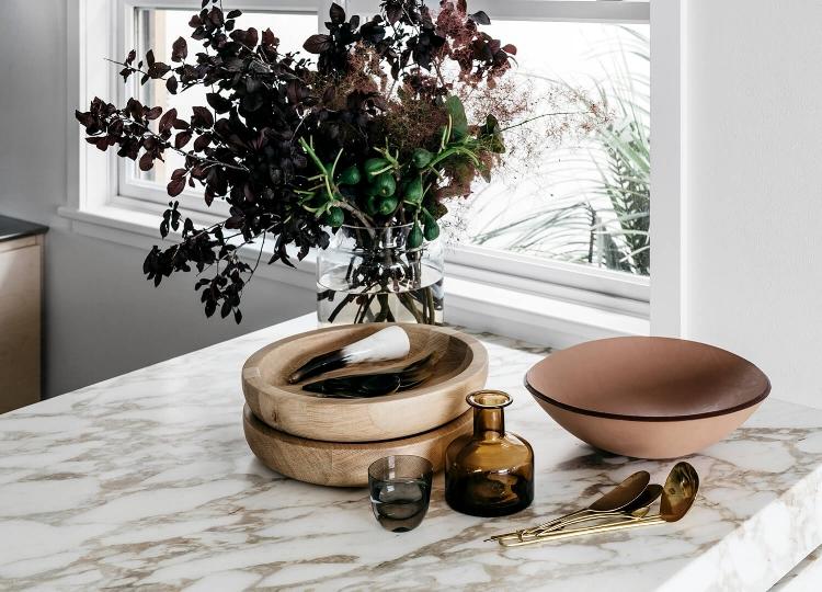 est-living-interiors-Decus-Interiors-Tamarama-House-10.jpg