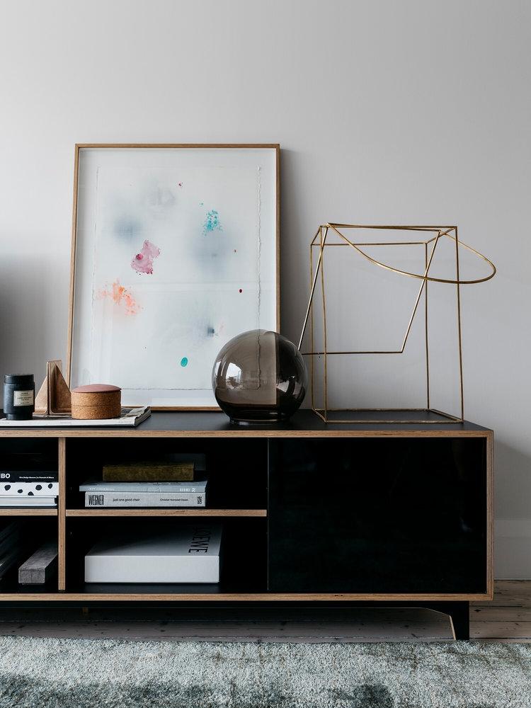 est-living-interiors-Decus-Interiors-Tamarama-House-09.jpg