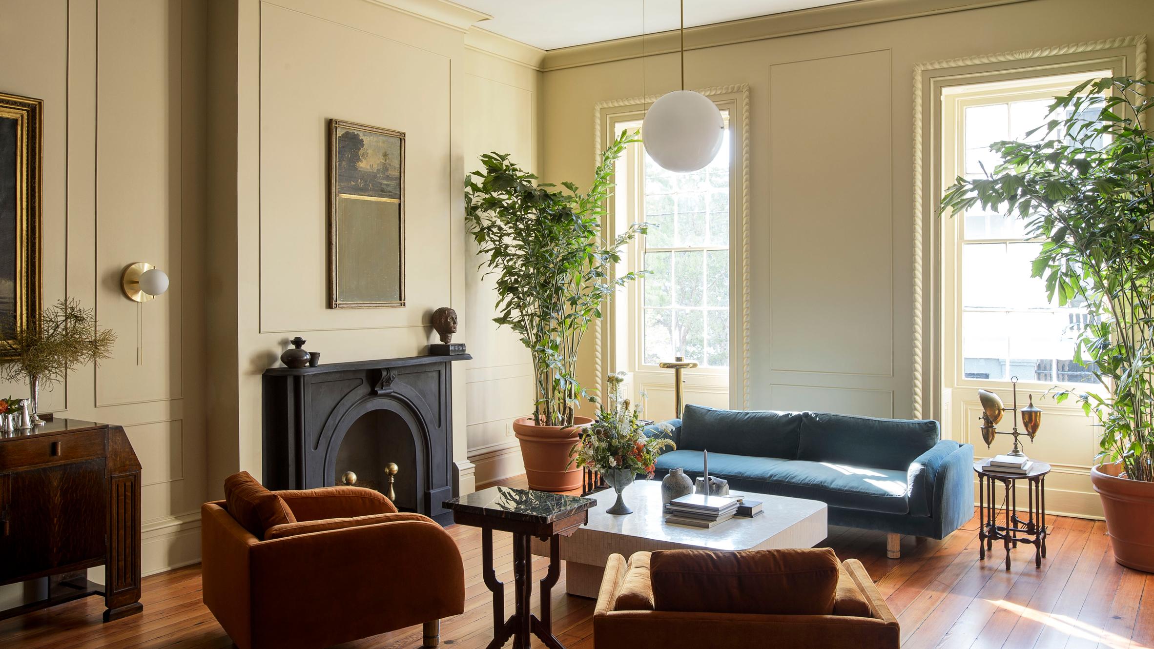 workstead-house-charleston-south-carolina-renovation-workstead_dezeen_hero.jpg