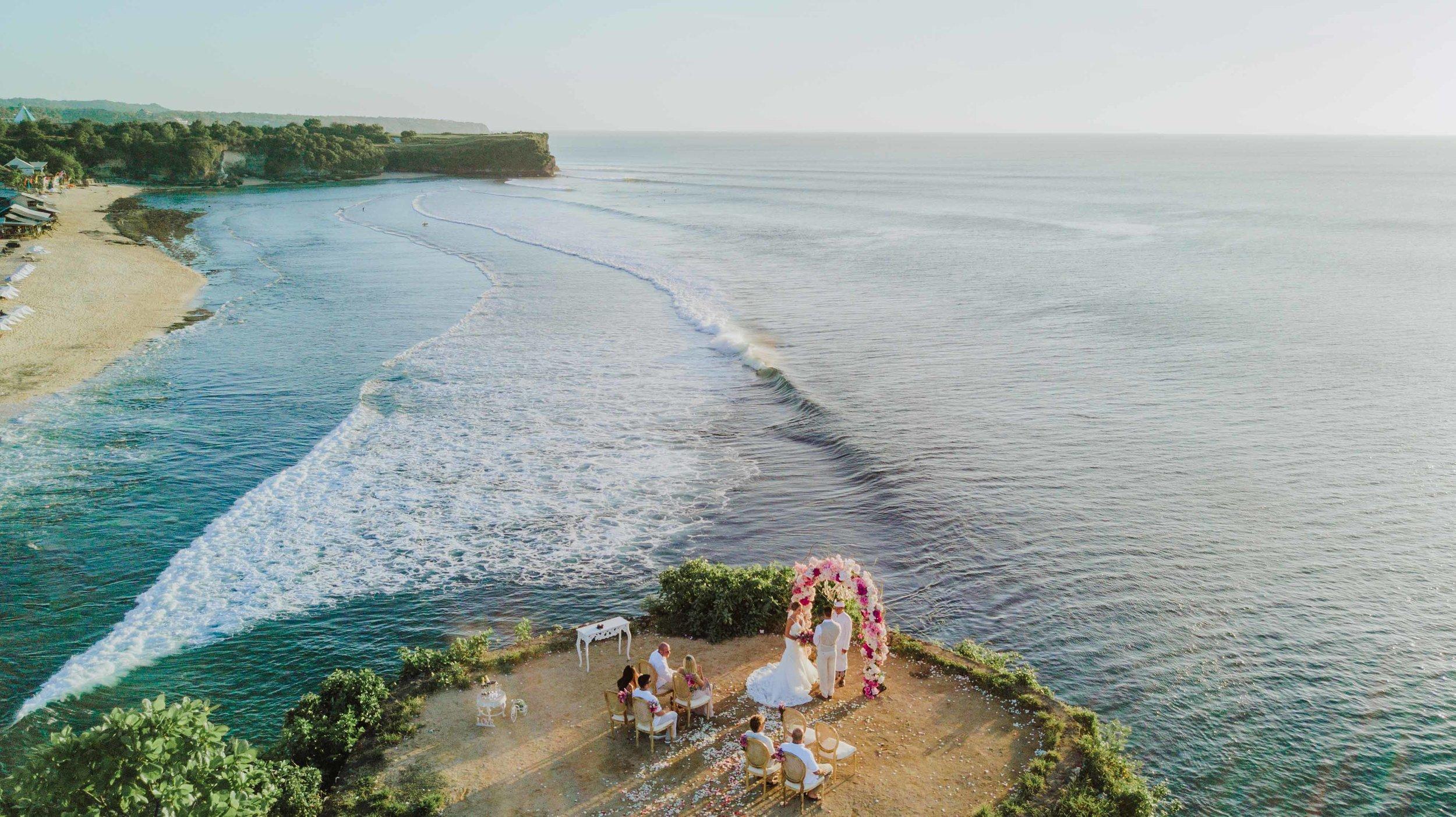wedding on the cliff.jpeg