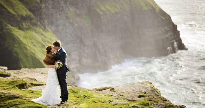 wedding cliff.jpg
