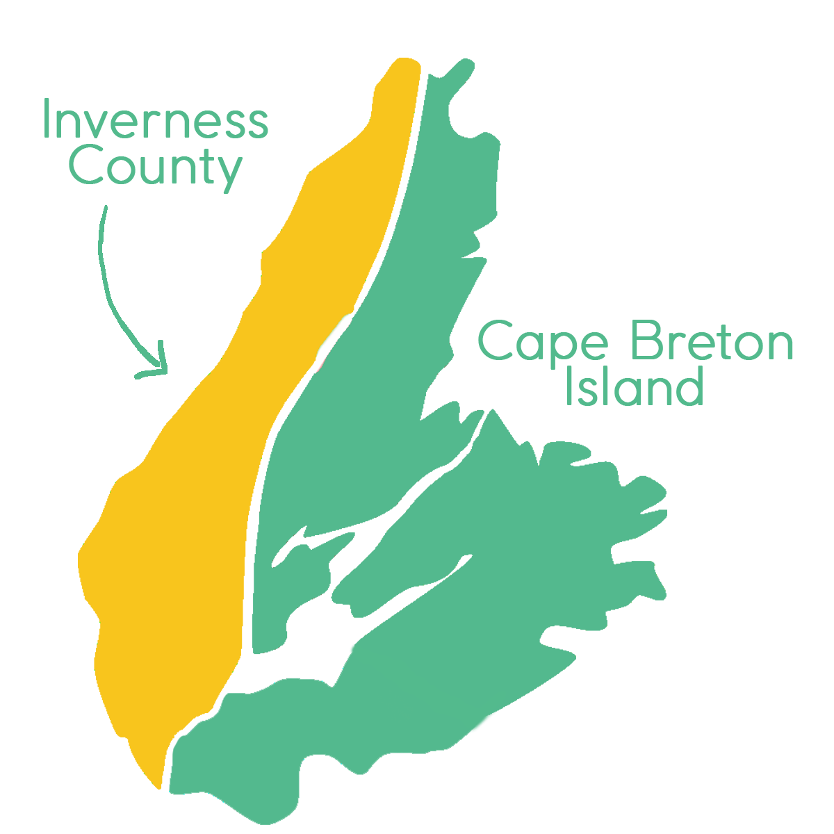 Inverness County.png