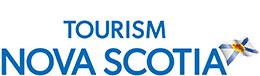 TourismNSlogo-CMYK-ENG-Blu-FLAG-260x76b.jpg