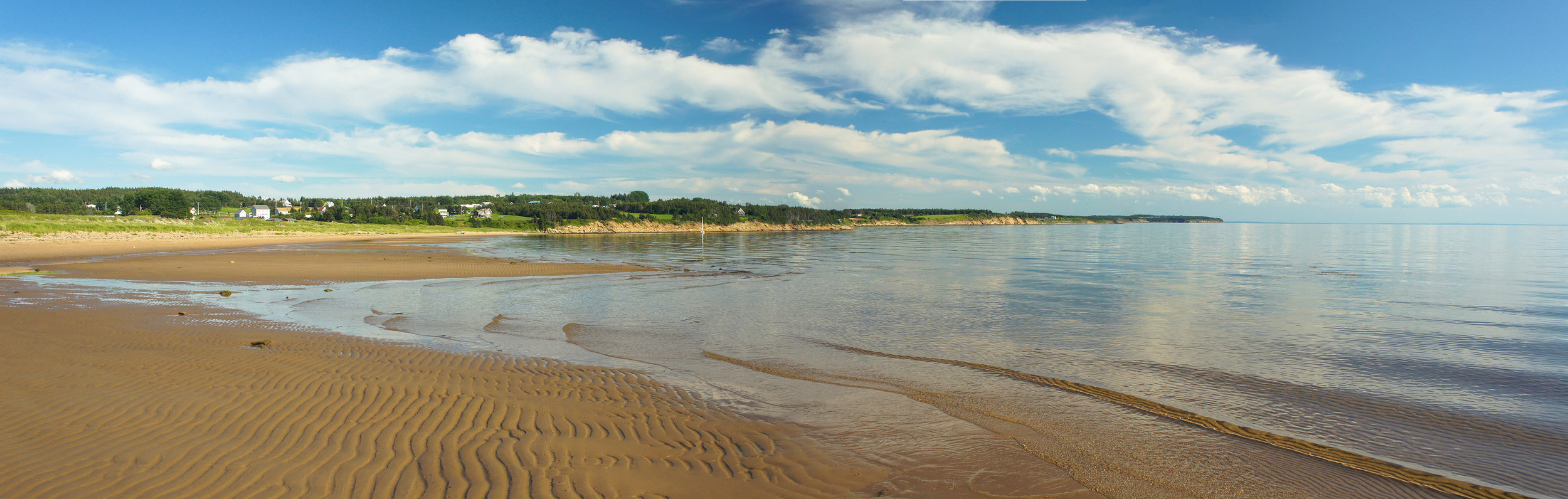 ph beach.jpg