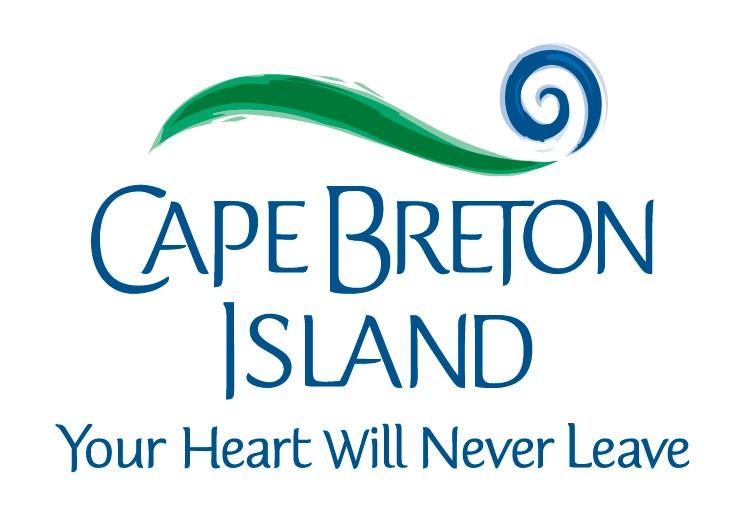 CB Island logo.jpg