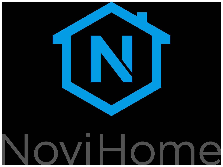 NoviHome_Logo_Stacked.png