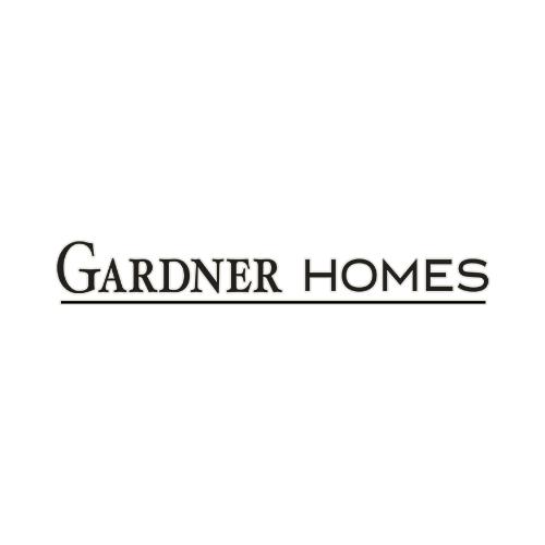 gardnerhomes.png