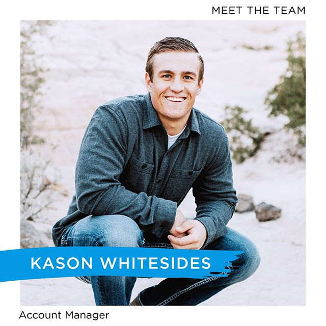 "This is Kason, one of our awesome Account Managers! As an Account Manager, Kason helps compile materials and content for each of the NoviHome users to put into their personalized app. Kason also trains new NoviHome users, as well as make sure each of them are happy with what they have! ⠀ ⠀ Some of Kasons interest include wake boarding, surfing, snowboarding, CrossFit, and spending time in the gym! He loves to be out doing anything athletic and is always searching for a new fitness goal to accomplish. He has recently started training for the St. George Iron man in 2020! Fun Fact: Kason has watched ""The Office"" a total of 9 times!⠀ ⠀⠀ ⠀⠀ ⠀⠀ ⠀⠀ ⠀⠀ ⠀⠀ #novihome #realestate #realestatetech #customhomes #Customhome #realestateagent #homebuilding #technology #dreamhome #futurehouse #homes #lassocrm #novihome #realestatesales #buildersofinsta #buildersofig #homebuilder #homebuilders #customhomes #homeconstruction #construction #texashomes #texasrealestate #texasdreamhome #texascustomhome"