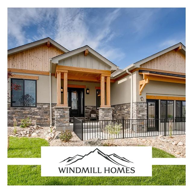 Welcome to the NoviHome family, @windmillhomesco!⠀⠀ ⠀⠀ Schedule a demo today to learn how NoviHome can help your home building business. Link in bio.⠀⠀⠀ ⠀⠀⠀ ⠀⠀⠀ ⠀⠀⠀ ⠀⠀⠀ #novihome #thefuture #innovativetech #realestate #realestatetech #customhomes #Customhome #realestateagent #homebuilding #technology #dreamhome #futurehouse #homes #HomeImprovement #novihome #realestatesales #buildersofinsta #buildersofig #homebuilder #homebuilders #customhomes #homeconstruction #construction #coloradohomes #coloradorealestate #coloradodreamhome #coloradocustomhome