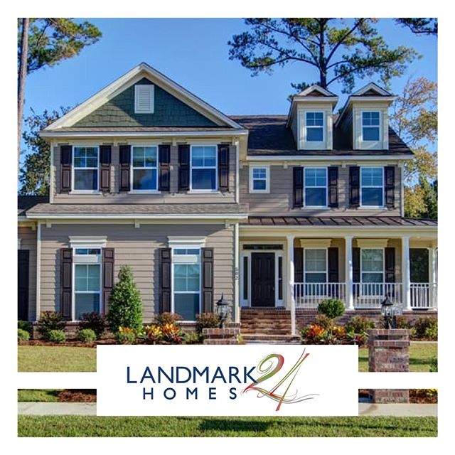 Welcome to the NoviHome family, @landmark24homes! ⠀⠀⠀⠀ ⠀⠀⠀⠀ Schedule a demo today to learn how NoviHome can help your home building business. Link in bio.⠀⠀⠀⠀⠀ ⠀⠀⠀⠀⠀ ⠀⠀⠀⠀⠀ ⠀⠀⠀⠀⠀ ⠀⠀⠀⠀⠀ #novihome #thefuture #innovativetech #realestate #realestatetech #customhomes #Customhome #realestateagent #homebuilding #technology #dreamhome #futurehouse #homes #HomeImprovement #novihome #realestatesales #buildersofinsta #buildersofig #homebuilder #homebuilders #customhomes #homeconstruction #construction #southcarolinahomes #southcarolinarealestate #southcarolinadreamhome #southcarolinacustomhome