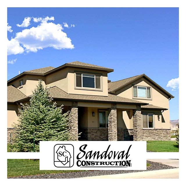 Welcome to the NoviHome family, Sandoval Homes! ⠀⠀⠀⠀⠀ ⠀⠀⠀⠀⠀ Schedule a demo today to learn how NoviHome can help your home building business. Link in bio.⠀⠀⠀⠀⠀⠀ ⠀⠀⠀⠀⠀⠀ ⠀⠀⠀⠀⠀⠀ ⠀⠀⠀⠀⠀⠀ ⠀⠀⠀⠀⠀⠀ #novihome #thefuture #innovativetech #realestate #realestatetech #customhomes #Customhome #realestateagent #homebuilding #technology #dreamhome #futurehouse #homes #HomeImprovement #novihome #realestatesales #buildersofinsta #buildersofig #homebuilder #homebuilders #customhomes #homeconstruction #construction #coloradohomes #coloradorealestate #coloradodreamhome #coloroadocustomhome