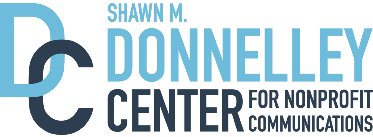 Final_Donnelley_Logo.png