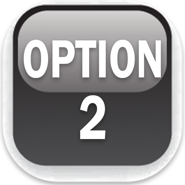 Option 2 Button.png