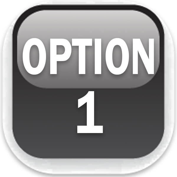 Option 1 Button.png