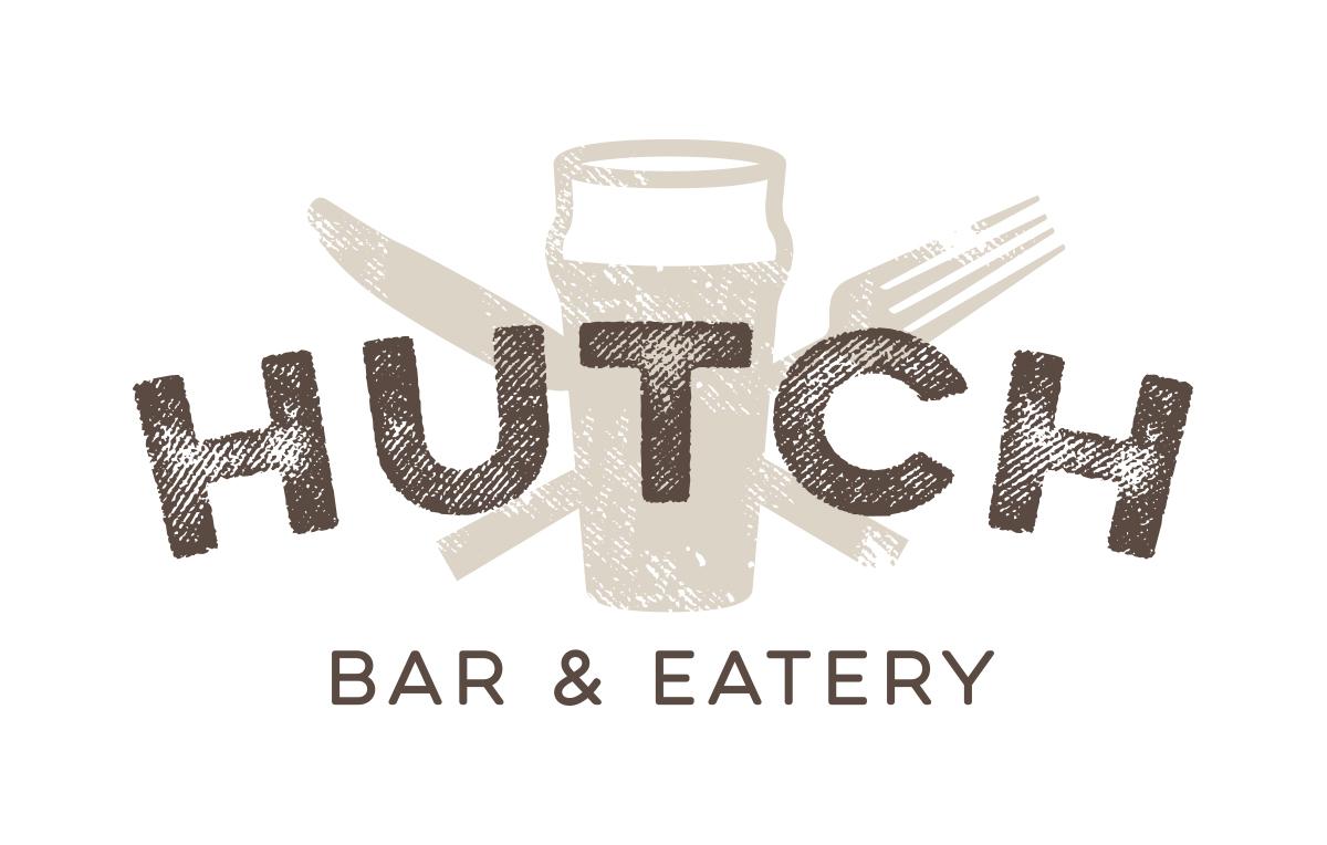 Hutch_1200.jpg