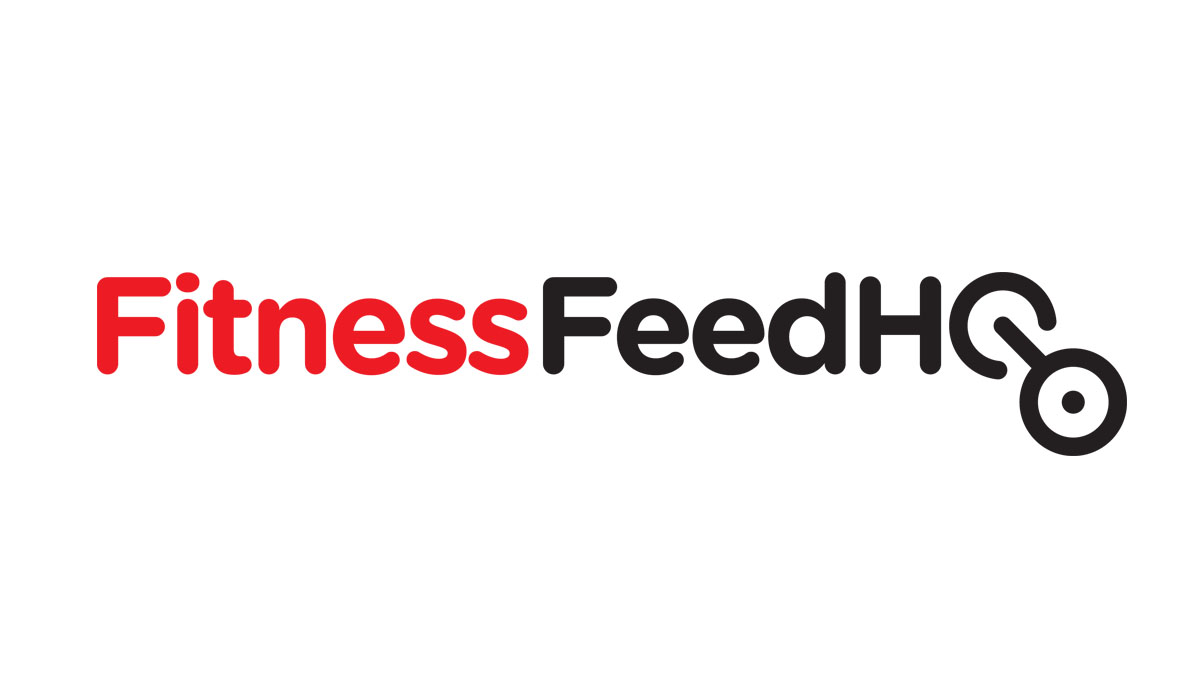 FitnessFeedHQ_1200.jpg
