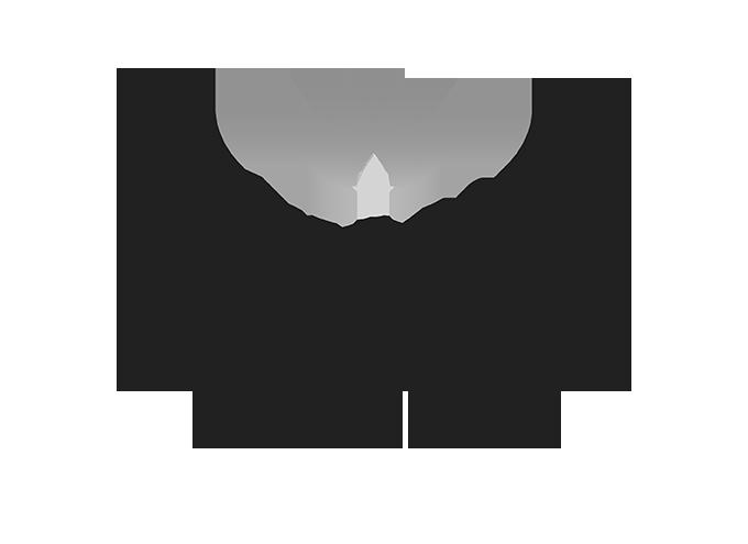 AllyAlign Health Logo.png