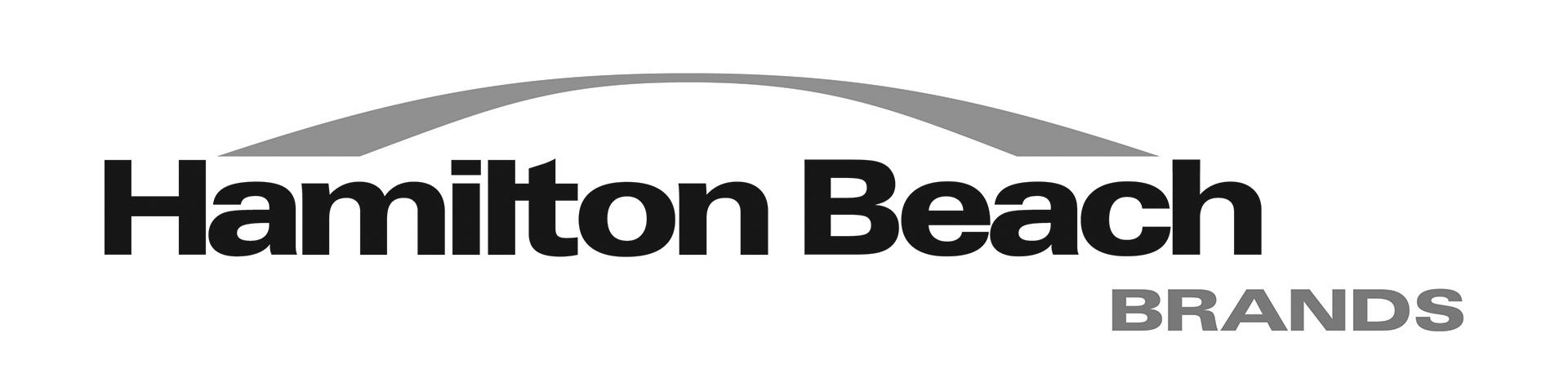 HBBrands_Logo.jpg