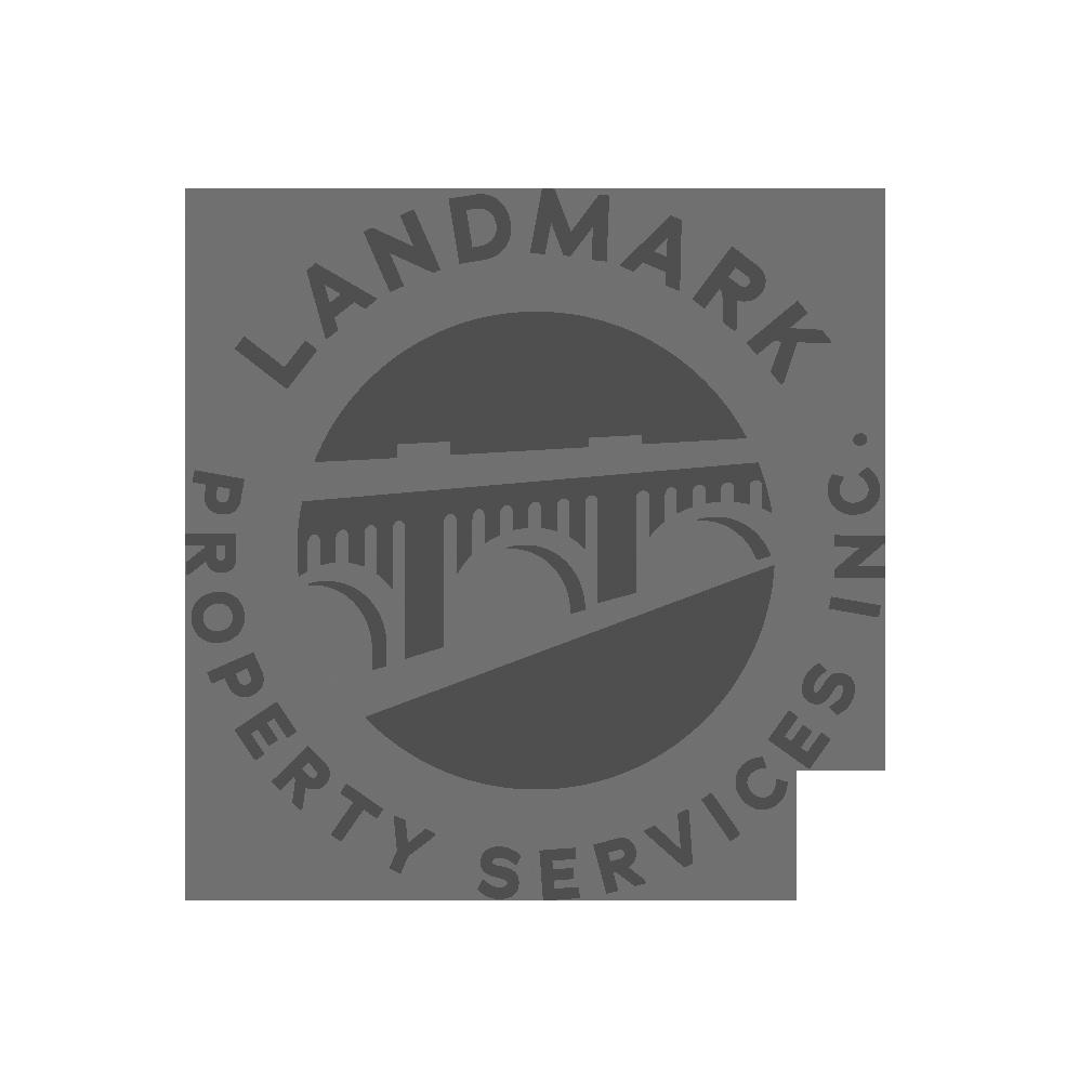 Landmark_Circle_Gray.png