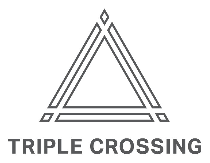 TripleCrossing.png