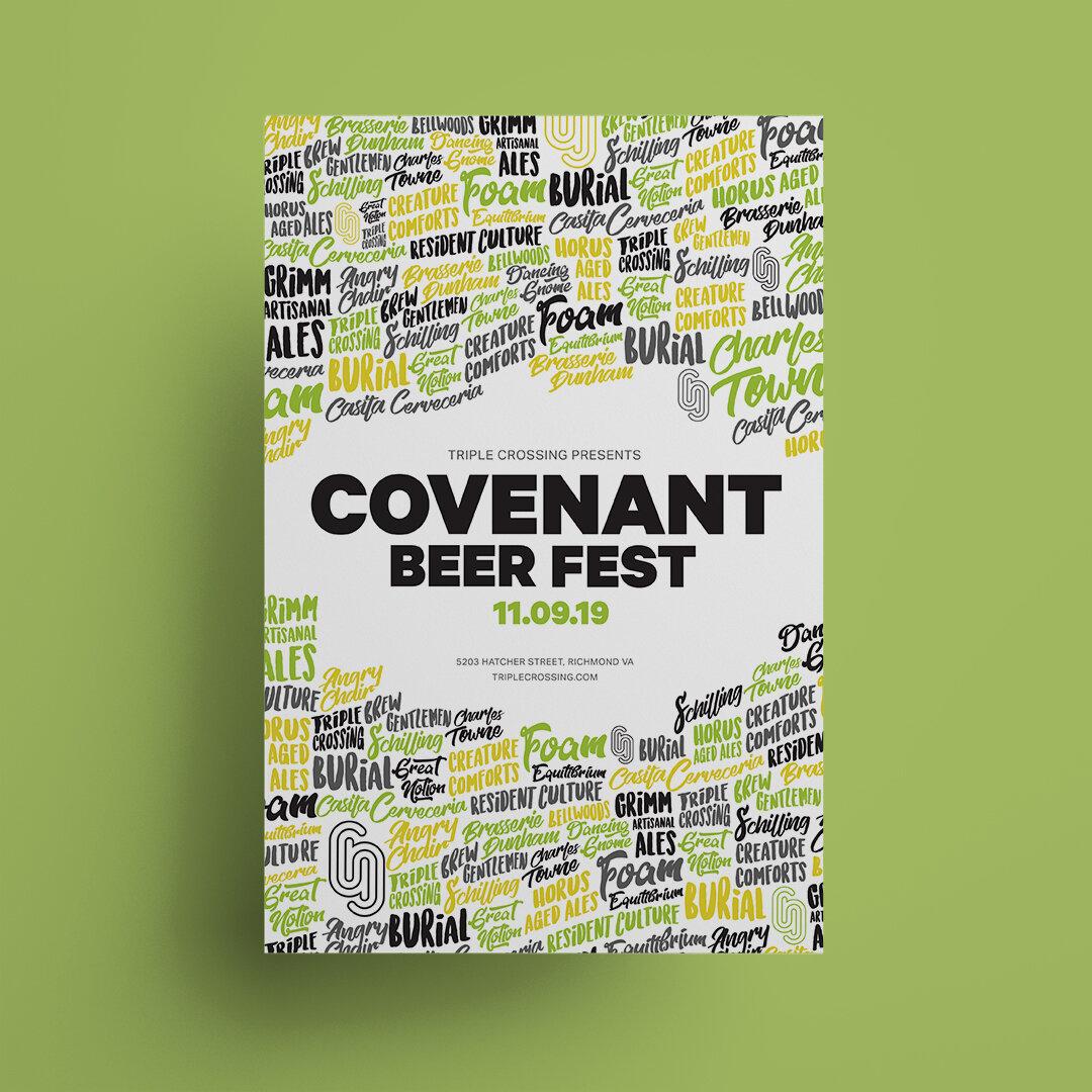 TCB_Covenant2019_PosterMockup_1080x1080.jpg