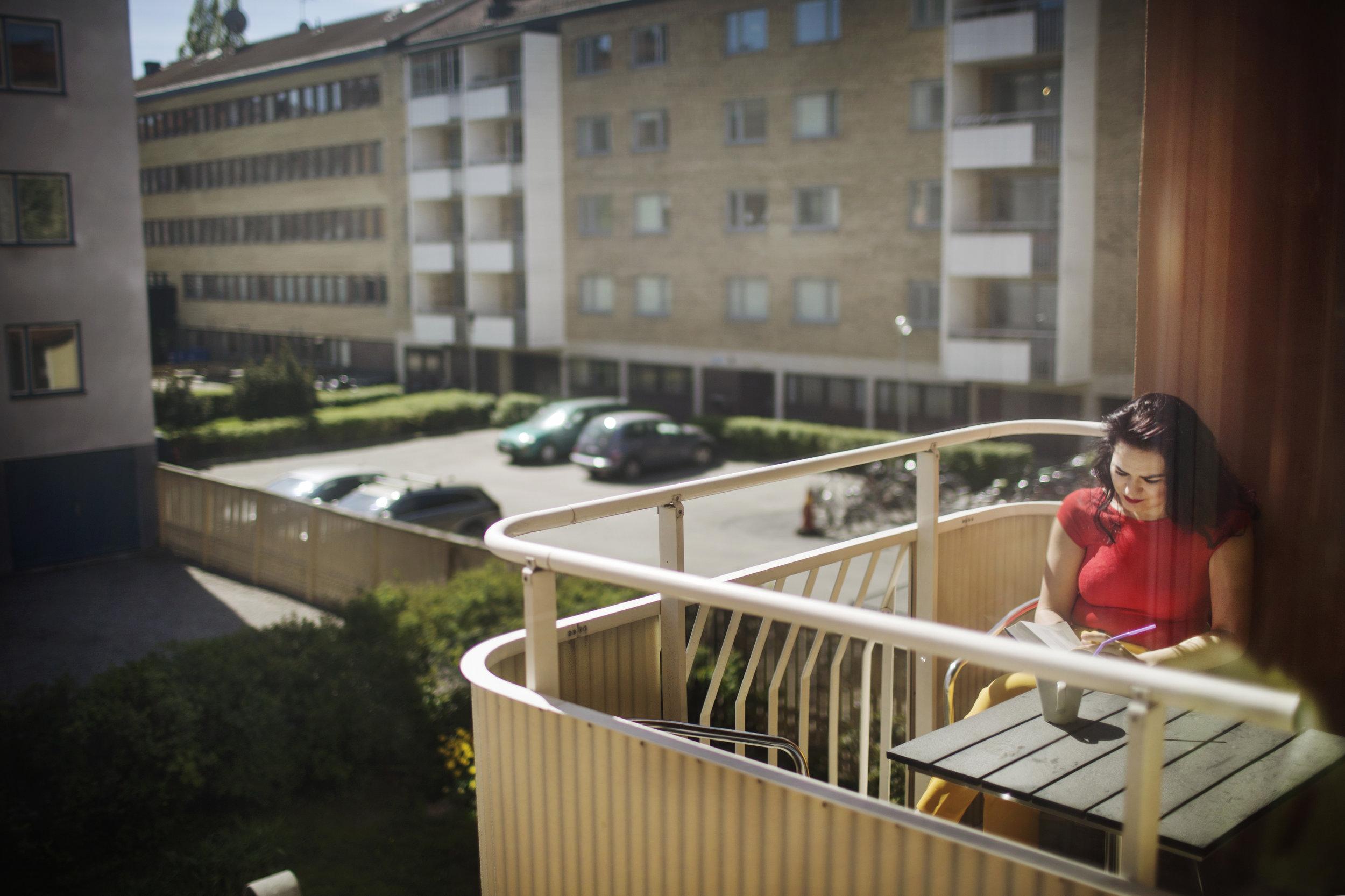 CamillaSten009.jpg