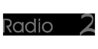 partner-logo-radiora2.png