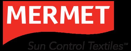 mermet-logo.png