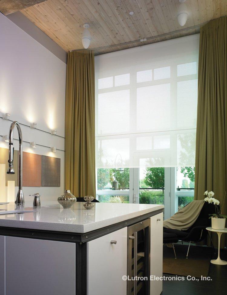 kitchen+drapes.jpg