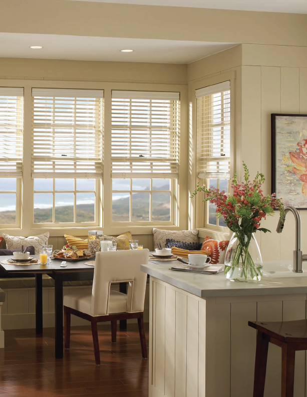 white+wooden+blinds.png