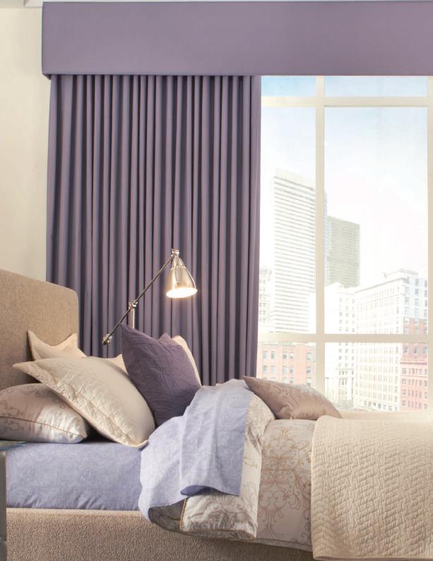 purple+drapes.png