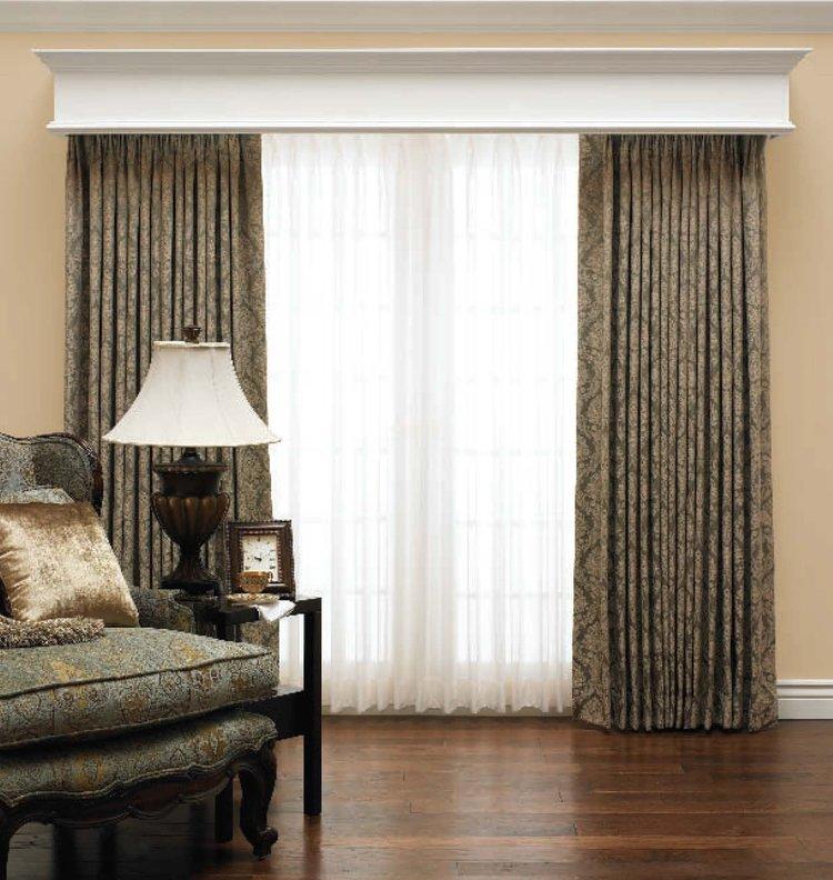 living+room+drapes2.jpg