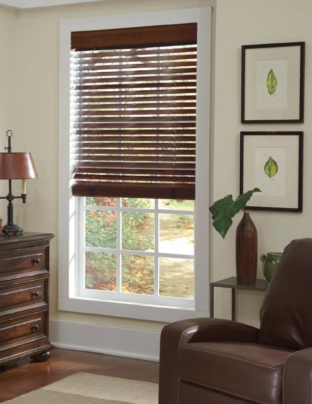wooden+blinds+natural.png