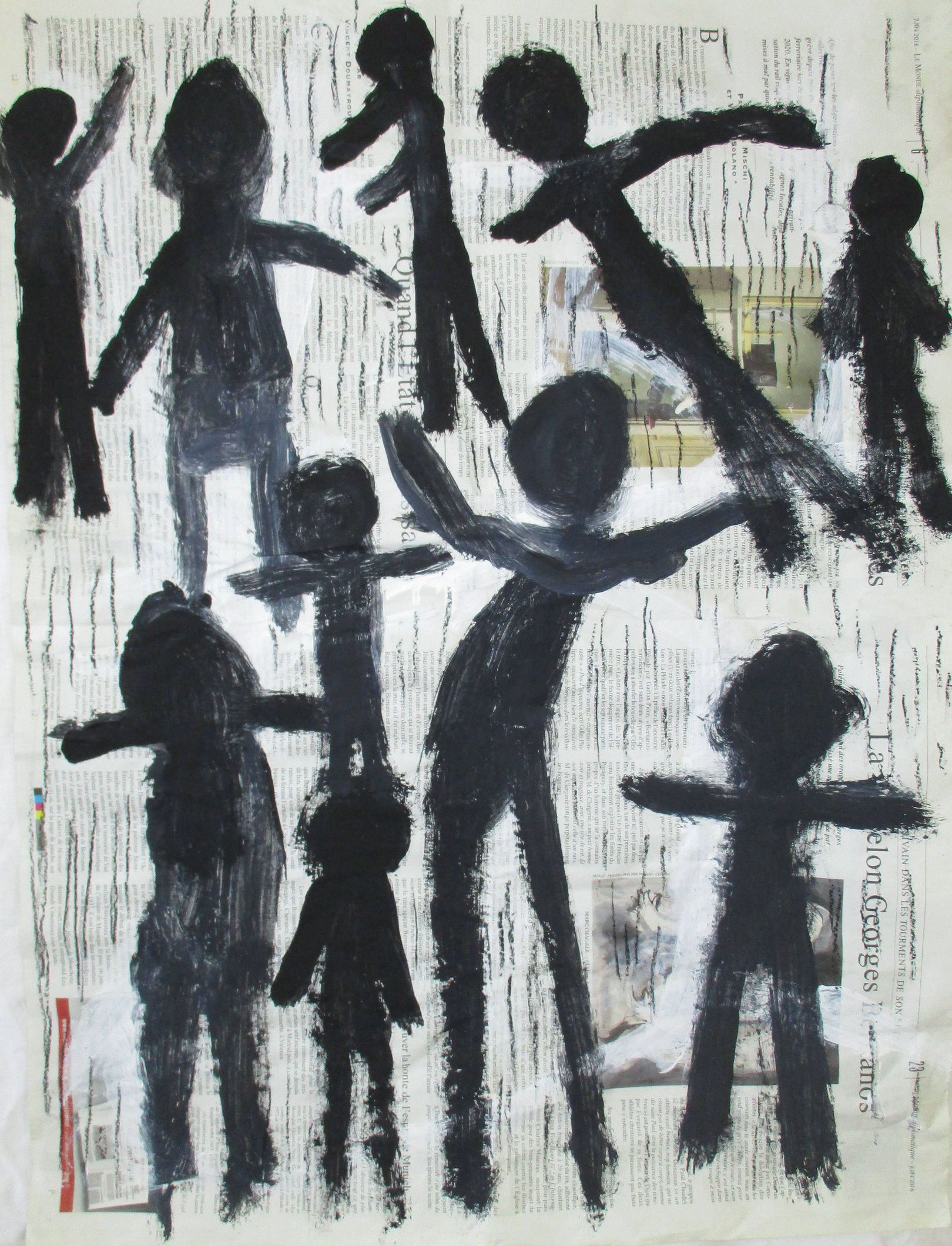 untitled (group)