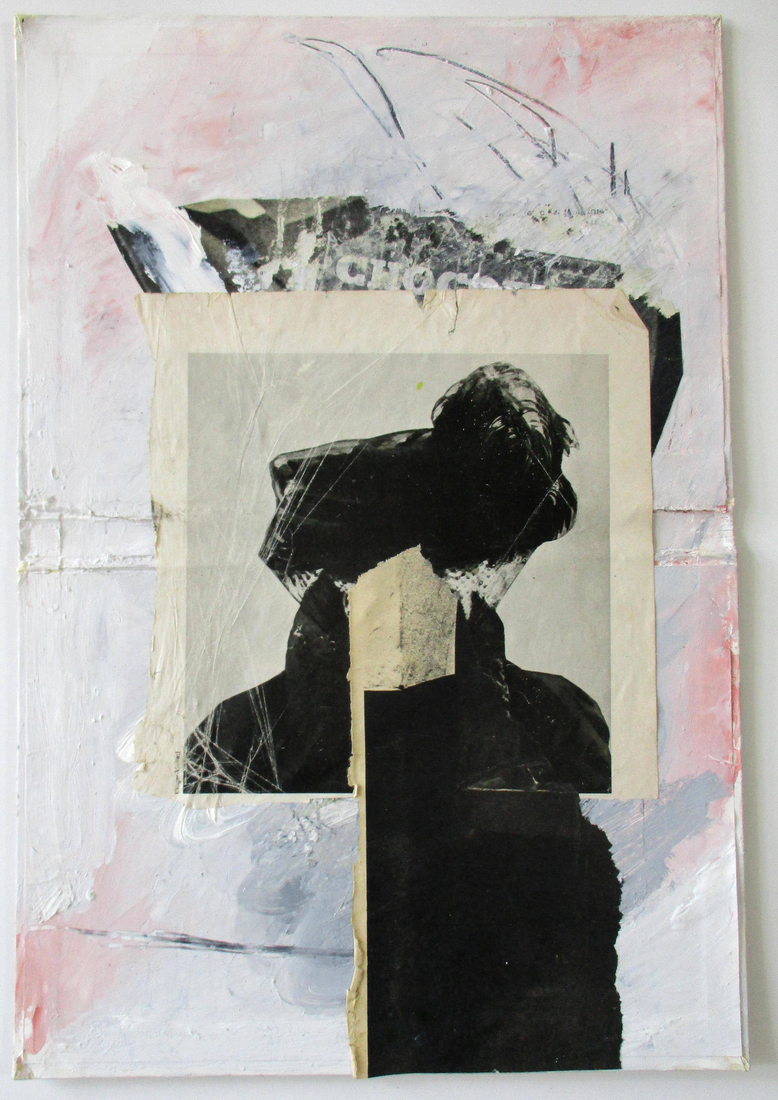 untitled (widow)