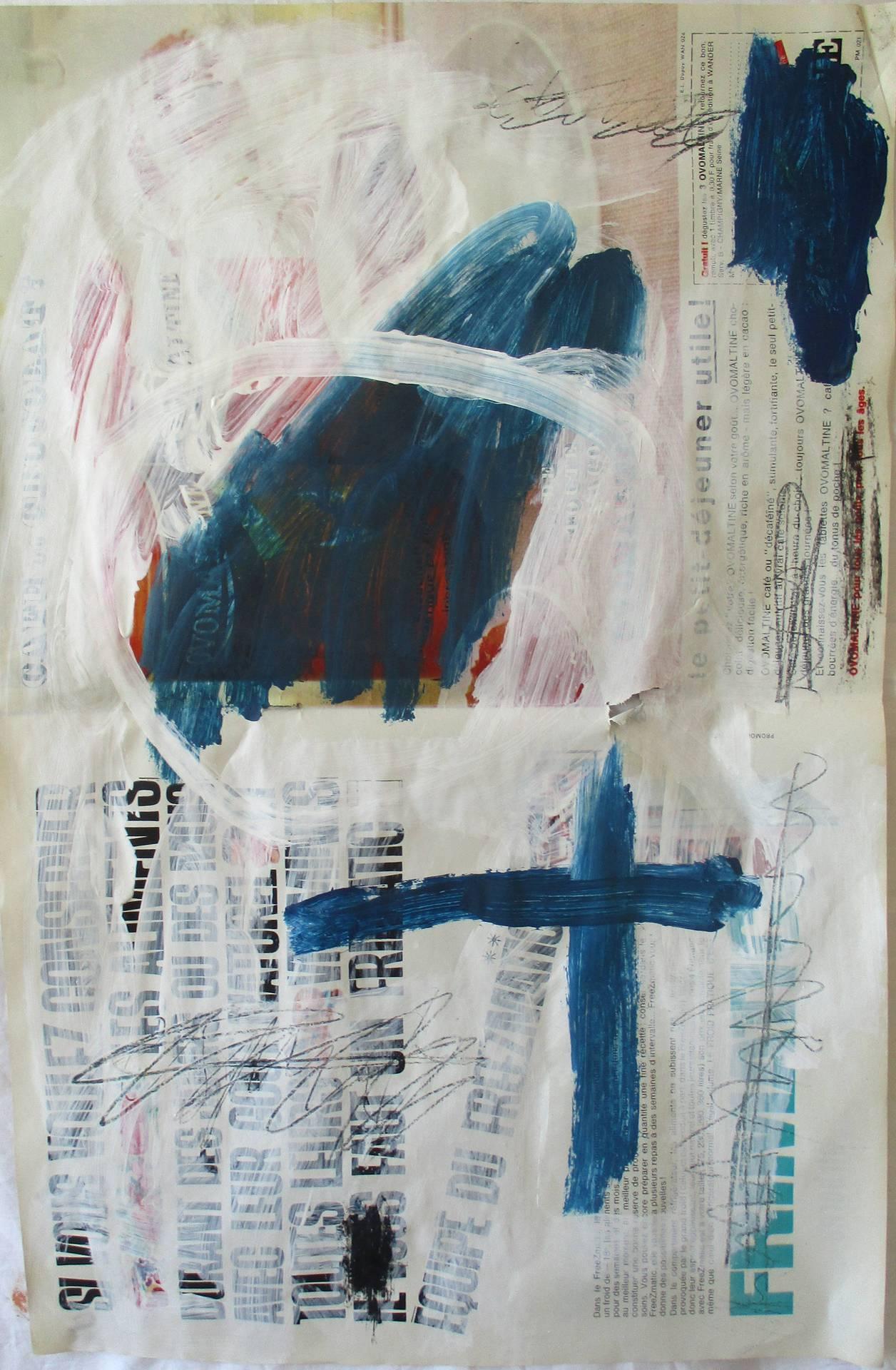 untitled (cross)