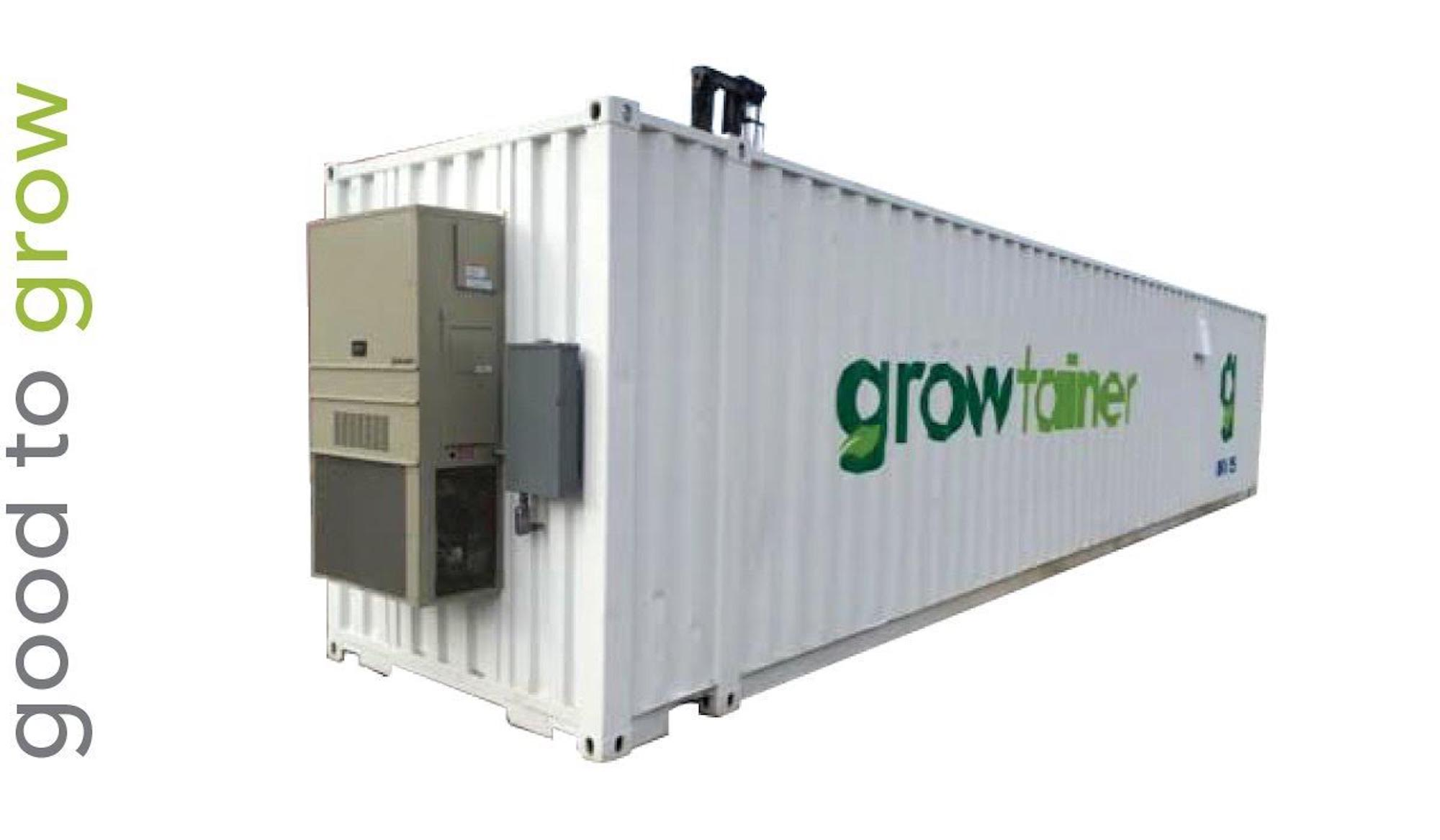 growtainer.jpg