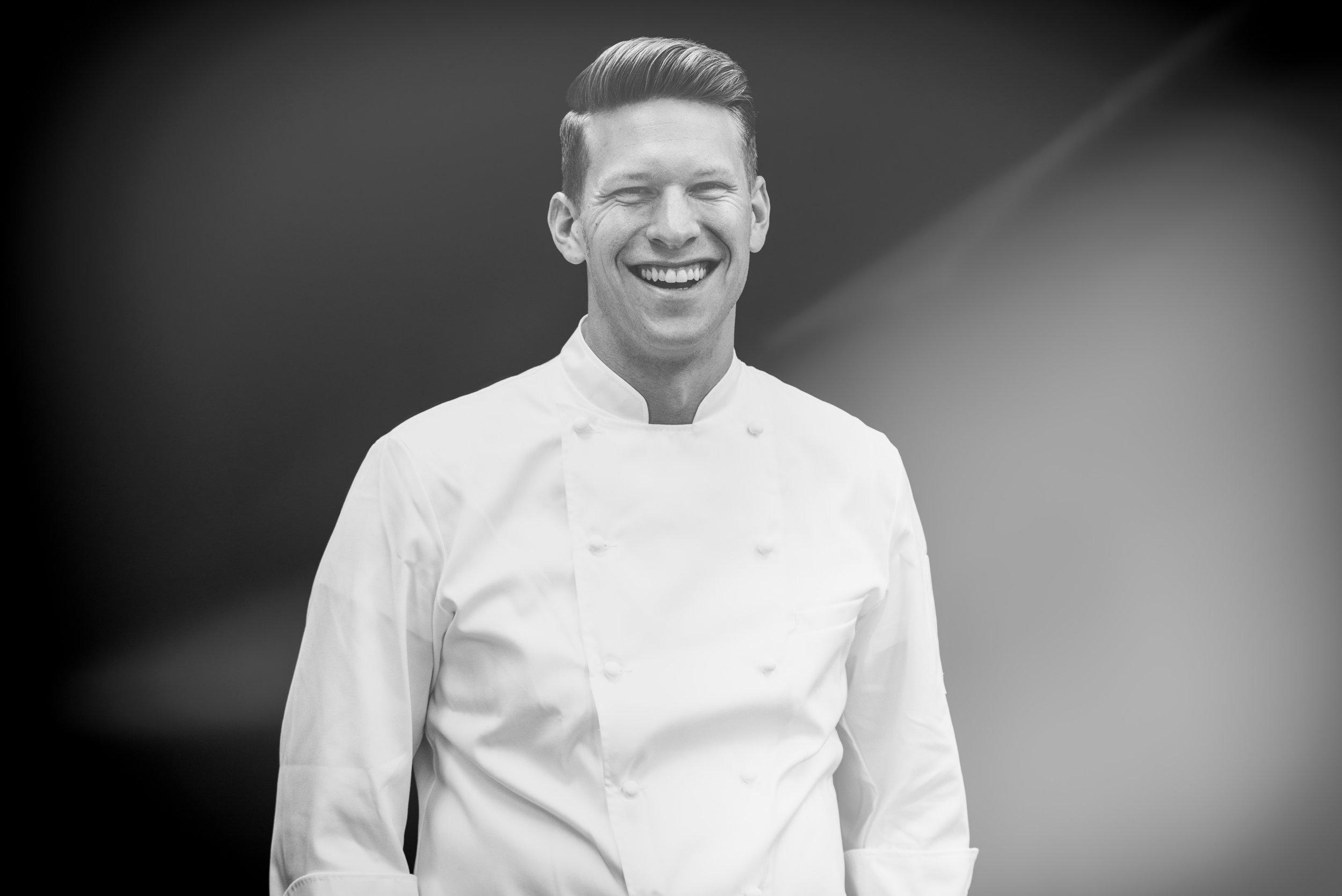 BTTAGS x Chef Brandon Rosen BW-.jpg