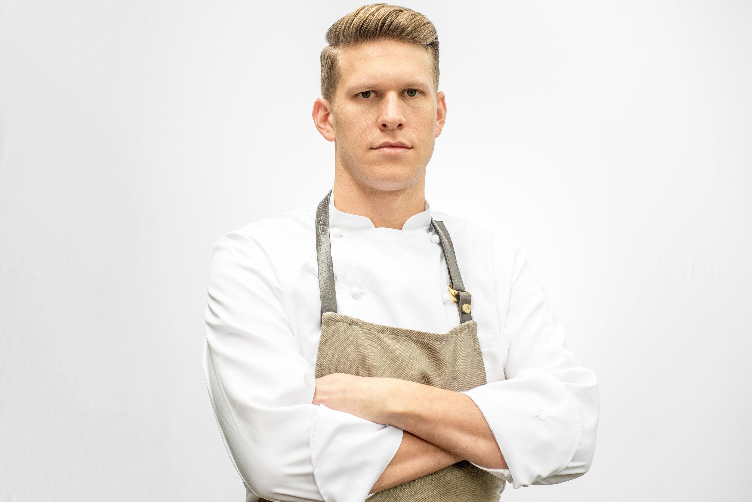 BTTAGS x Chef Brandon Rosen-.jpg
